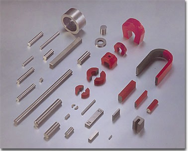 What Types Of Magnets Are There Cool Magnet Man >> What Types Of Magnets Are There